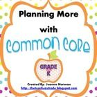 These common core checklists were created to help teachers plan lessons and keep track of the standards as they are taught throughout the year. Wit...