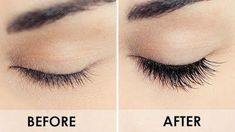 26a48517cc6 Makeups are some of the best ways to make sure that you have the best face  and body. However, whichever type of makeup you need, working with an  expert is ...