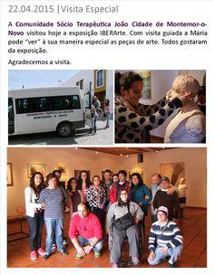 Quercusmundi: 9ocre: Notícias - News