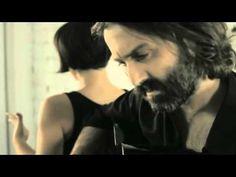 ▶ Javier Limón - Agua Misteriosa - YouTube