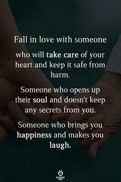 Blessed to have a great guy who looks out for me before himself. Real Love, Just Love, True Love, Love Of My Life, Guy Quotes, Couple Quotes, Life Quotes, Honesty In Relationships, Healthy Relationships