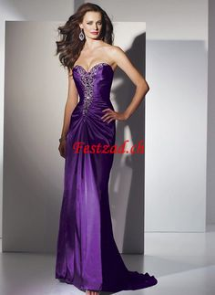 Prom Dresses 2012 Collection Prom Dresses Gorgeous Back Sweetheart Sheath Column Sweep Brush Train Elastic Satin , You will find many long prom dresses and gowns from the top formal dress designers and all the dresses are custom made with high quality Prom Dress 2013, Cheap Prom Dresses, Homecoming Dresses, Bridesmaid Dresses, Formal Dresses, Dresses Dresses, Dresses 2013, Prom Gowns, Graduation Dresses