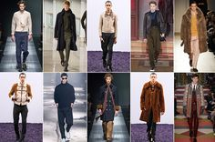 Fashion Week Homme dates et défilés Mode Masculine, Fashion Week Hommes, Street Looks, Other Outfits, College Fashion, Fall Winter 2015, British Style, French Fashion, Mens Fashion