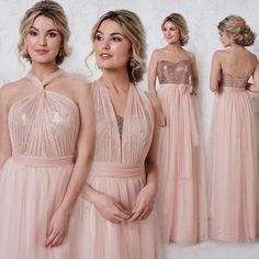 600 Best Gold Bridesmaid Dresses Weddings Images Gold Chargers