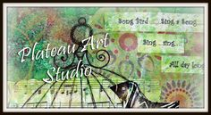 Welcome to Plateau Art Studio, view students art projects from elementary grade levels. Get ideas and share your thoughts. G Song, Monet Water Lilies, Art Terms, Preschool Art, Arts And Crafts Projects, Art Classroom, Painting For Kids, Elementary Art, Art Studios