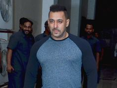 The last shooting schedule of Salman Khan-starrer 'Tubelight' is all set to start soon.