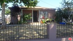Perfect Opportunity for Investor or Buyers looking for their next rehab project!