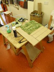 55 Best Upholstery Skills Centre Classes Courses Images Centre