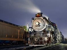 Southern 630 by Greg Booher, via 500px