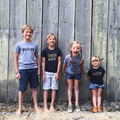 Future Kiddos <3