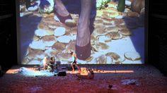 Golgota picnic Montpellier, Aquarium, Picnic, Youtube, Professor, Design, Watch, Nighty Night, Angel