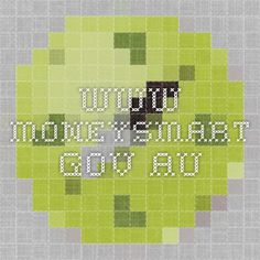www.moneysmart.gov.au ASIC developed teaching resources for financial maths.