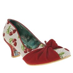 Stand out from the crowd with a unique pair of Irregular Choice shoes. Fab Shoes, Me Too Shoes, Casual Shoes, Awesome Shoes, Awesome Stuff, Irregular Choice Shoes, Kawaii Clothes, Vintage Shoes, Low Heels