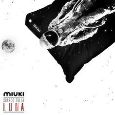 lądowanie na ... / www.miuki.pl