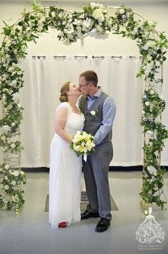 Beverly Hills Courthouse Wedding By La S 1 And Elopement Photographer Http
