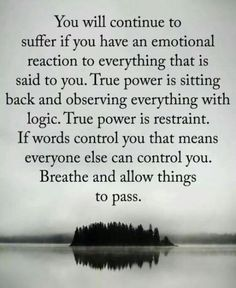 The right words to describe me. That's how I am naturally & I couldn't describe it the words escaped me yet here they are! The Words, Power Of Words Quotes, Words Are Powerful Quotes, Will Power Quotes, Give Me Strength Quotes, Strong Quotes, Quotable Quotes, Wisdom Quotes, Peace Quotes