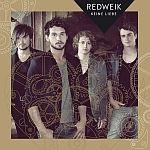 Keine Liebe - Redweik (Warner)