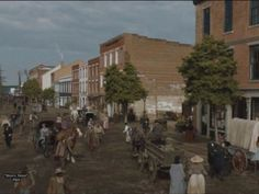 Mercy Street is PBSâs Downton Abbey replacement...