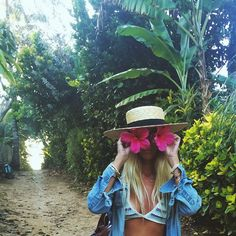 tumblr | summer