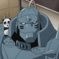 Not Started - Alphonse Elric, Fullmetal Alchemist: Brotherhood Anime Art, Manga Anime, Walgreens Prints, Alphonse Elric, Rie Kugimiya, Fullmetal Alchemist Brotherhood, Edward Elric, Anime Profile, Aesthetic Anime
