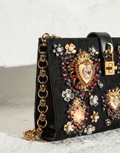 | Dolce&Gabbana Online Store