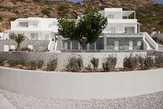 Gallery - Relux Ios Island / A31 - 35