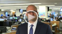 Capvision Equity Advisor : US stocks ended higher after a choppy session on T...