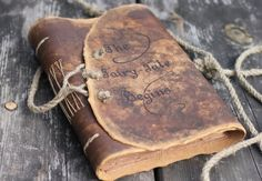 Original pinner said: Wedding guest book Custom rustic leather Medieval weddings bridal shower engagement anniversary EMS express shipping included Larp, Journal En Cuir, Old Fonts, Medieval Wedding, Celtic Wedding, Medieval Art, Handmade Books, Leather Journal, Leather Notebook