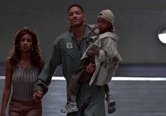 """A happy ending for this family. 