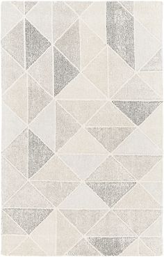 MDY-2004 -  Surya | Rugs, Pillows, Wall Decor, Lighting, Accent Furniture, Throws, Bedding