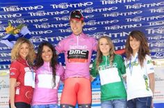 Giro Del Trentino 2012 Stage How tall is Taylor Phinney? Stage, Sports, Hs Sports, Sport