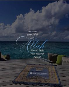 Quran Quotes Love, Quran Quotes Inspirational, Allah Quotes, Meaningful Quotes, Self Quotes, Life Quotes, Allah Loves You, Deep Talks, I Will Remember You