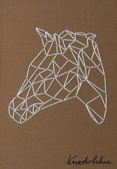 Eiffel Tower 3d pen stencils | 3D Pen | Pinterest | 3d pen ...