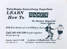 www.academyofballroomdance.com  #dance #ballroomdancing #dancelessons #phoenix #az