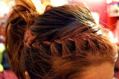 Google Image Result for http://s2.favim.com/orig/37/beautiful-braid-braids-fashion-girl-Favim.com-303661.jpg