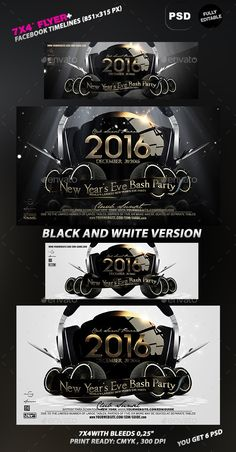 nye party party flyer christmas flyer new years eve party print templates flyer design flyer template flyers champagne