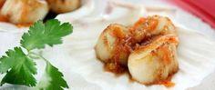 Recipes featuring Nova Scotia lobster, blueberries, seafood and wine | novascotia.com