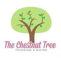 http://www.discoverdenton.com/wp-content/uploads/2013/06/2014-chetnut-tree-logo-200x192.jpg