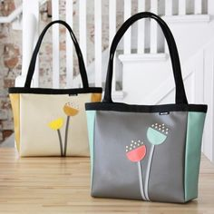 Sun's out and it's feeling like a warm Spring day in Raleigh today. We'll take it while it lasts ;) If you're out enjoying the day, come see us! (at Stitch - Holly Aiken Bags) Warm Spring, Spring Day, Diaper Bag, Totes, Sun, Stitch, Tote Bag, Purses, How To Make