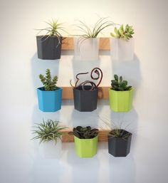 HYVE: A Modular Organization System that Can Grow. Love, love, love this.