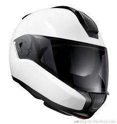 BMW Motorrad System 6 Helmet Evo