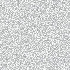 Imagem de background and leopard