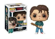 THIS IS 100$ THAT JUST SHOWS STEVES WORTH AND BEAUTY