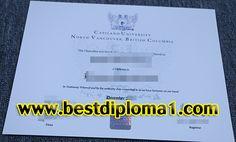 Capilao University fake degree, Canada degree online_buy university degree|buy college diploma|buy fake diploma|buy fake degree   Skype: bestdiploma Email: bestdiploma1@outlook.com http://www.bestdiploma1.com/ whatsapp:+8615505410027