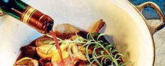Κέικ με ταχίνι και πορτοκάλι - Μοναστηριακά Προϊόντα Αγίου Όρους / 100% Αυθεντικά Japchae, Ethnic Recipes, Food, Essen, Meals, Yemek, Eten