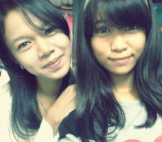 with devi