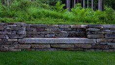 stone seating - Art Curator & Art Adviser. I am targeting the most exceptional art! See Catalog @ http://www.BusaccaGallery.com