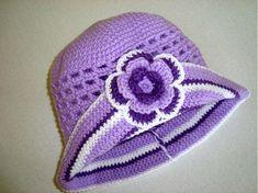 Detské oblečenie - Bledučko fialový svetrík - 1262278