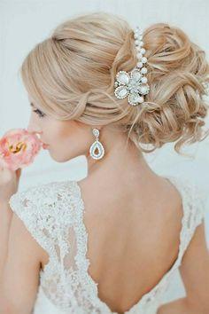 2016-gelin saç modelleri-gelin başı-wedding hairstyles-prom hairstyles-bridal hairstyles-wedding hair-gelin saçı modelleri (16) bun hairstyles