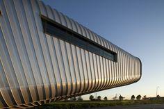 Gallery of Wilo / Benthem Crouwel Architects - 11